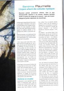 Photo pleine page_Page_2