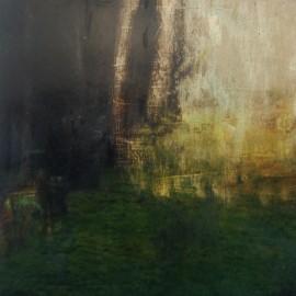 Féérie – 2014 – 75×54 cm