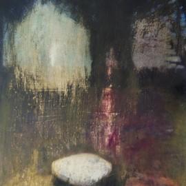 Sans titre – 2012 – 75×50 cm