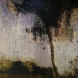 Sans titre – 2013 – 50×50 cm
